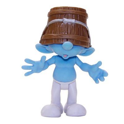Boneco-do-Filme-Smurfs-2---Desastrado---Sunny