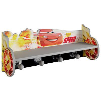 Cabideiro-Prateleira-Disney-Cars---Prat-K