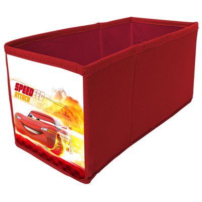 Caixa-de-Tecido-para-CDs-Disney-Cars---Prat-K