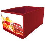 Caixa-de-Tecido-para-DVDs-Disney-Cars---Prat-K