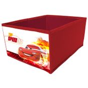 Caixa-de-Tecido-para-Adapt-Disney-Cars---30x15---Prat-K