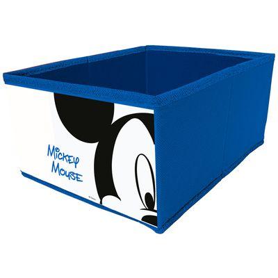 Caixa-de-Tecido-para-Adapt-Mickey---30x15---Prat-K