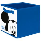 Caixa-de-Tecido-para-Adapt-Mickey---30x30---Prat-K