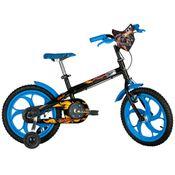 Bicicleta-Aro-16-Hot-Wheels--Caloi