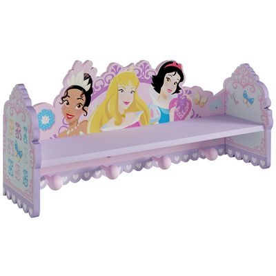 Cabideiro-Prateleira-Princesas-Disney---Prat-K