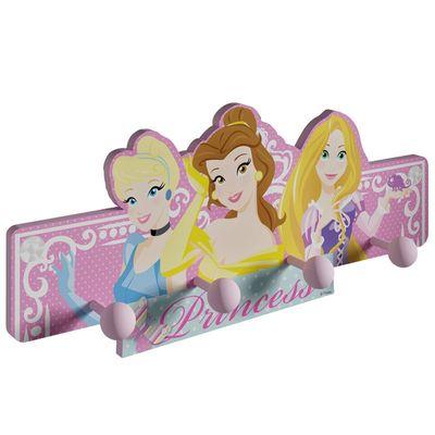 Cabideiro-Princesas-Disney---Prat-K