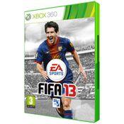 Jobo-Xbox-Fifa-13