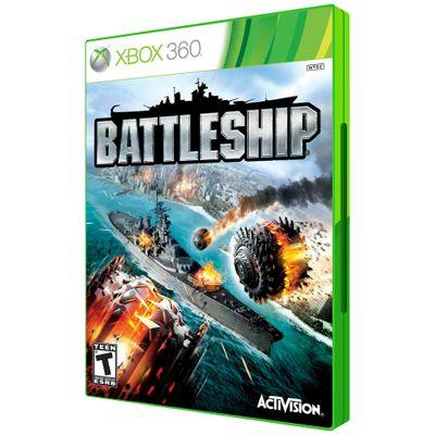 Jogo-Xbox-Battleship