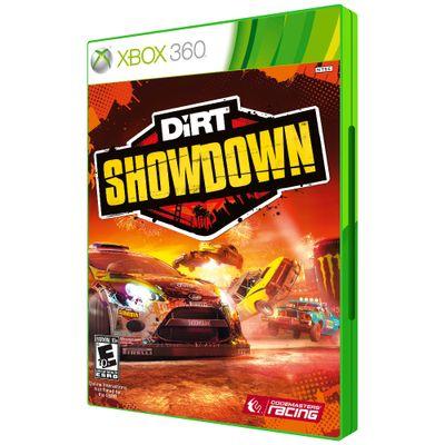 Jogo-Xbox-dirt-showdown