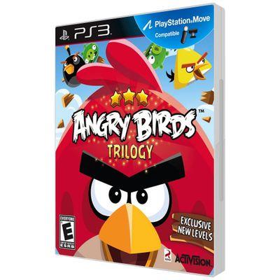 Capa-Jogo-Playstation-3-Angry-Birds-Trilogy
