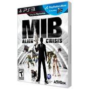 Jogo-Playstation-3---MIB-Men-in-Black