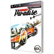 Jogo-Playstation-3---Burnout-Paradise