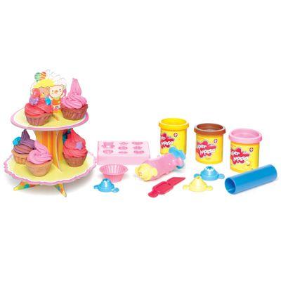 Massinha-Super-Massa---Cupcake---Estrela
