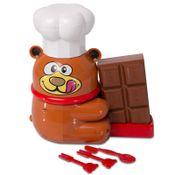 Fondue-Maker---Kids-Chef---Multikids