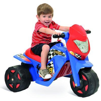 2580-Ban-Moto-Cross-com-Modelo