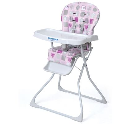 Cadeira-de-Refeicao-Siena-Patchwork-Rosa-Burigotto