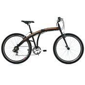 Lateral-Bicicleta-Aro-26-Aluminio-To-Go-Preta-Tito-Bikes