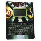 Tablet-Infantil-Ben-10-Omniverse-80-Atividades-Candide