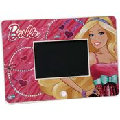 Tablet-Infantil-Barbie-Touch-Pad-80-Atividades-Candide