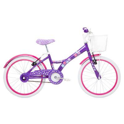 Bicicleta-Aro-20-Aco-My-Bike-Roxa-com-Cesta-Tito-Bikes