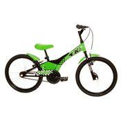 Bicicleta-Aro-20-Aco-T20-Verde-Tito-Bikes