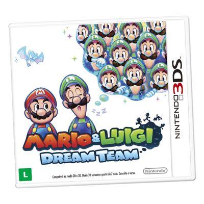 Jogo-Nintendo-3DS---Mario-e-Luigi--Dream-Team