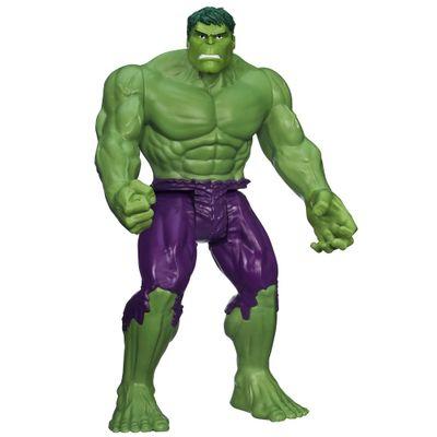 Boneco-Hulk30-5-cm-Hasbro