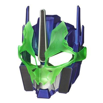 Mascara-Transformers-Beast-Hunters-Optimus-Prime-Hasbro