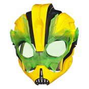 Mascara-Transformers-Beast-Hunters-Bumblebee-Hasbro