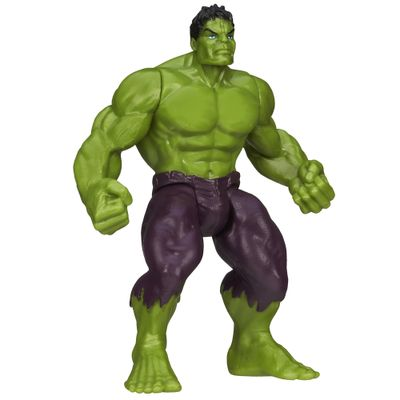 Boneco-Avengers-All-Star---Hulk---95-cm---Hasbro