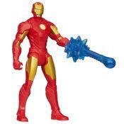 Boneco-Avengers-All-Star---Iron-Man---95-cm---Hasbro