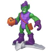 Mini-Boneco---Marvel-Super-Hero---Duende-Verde---6-cm---Hasbro