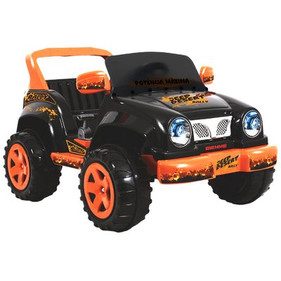Mini-Veiculo-Eletrico-Jeep-Desert-Rally
