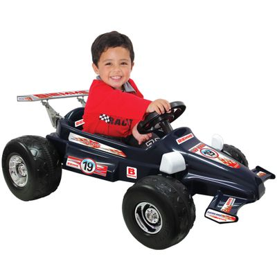 Mini-Veiculo-a-Pedal-Top-Race-WS-Biemme