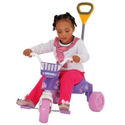 Triciclo-Nina-Eco-Kids-Biemme