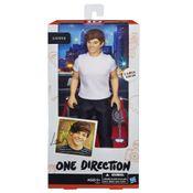 Boneco-1D-One-Direction-Louis-Hasbro