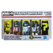 Embalagem-Kre-o-Transformers-Conjunto-com-5-Kreons-Bumblebee-Hasbro