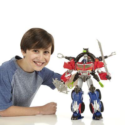 Princ-Boneco-Transformers-Beast-Hunters-Optimus-Prime_2