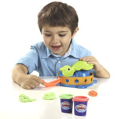 Massinha-Play-Doh-Tartaruga-Multi-Formas_4