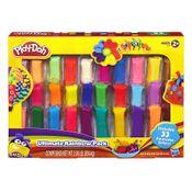 Embalagem-Massinha-Play-Doh-Refil-com-33-Cores