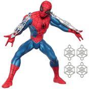 Boneco-Ultimate-Spider-Man-Power-Webs--Hasbro