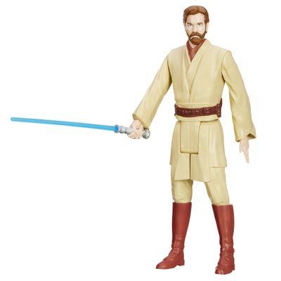 Boneco-Star-Wars-30-cm-Obi-Wan-Kenobi-Hasbro