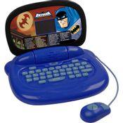 Laptop-Infantil-Batman-Morcego-30-Atividades-Candide