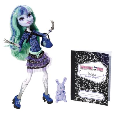 Boneca-Monster-High-13-Wishes-twyla