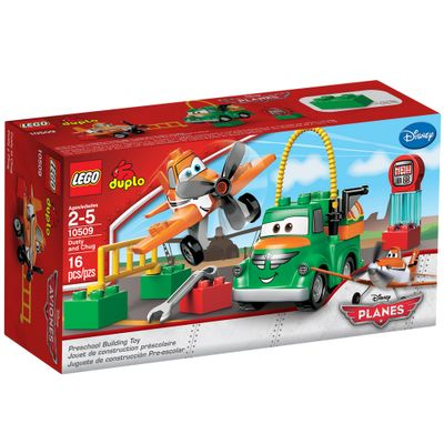 10509---LEGO-Duplo-Disney-Avioes---Dusty-e-Chung