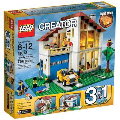 31012---LEGO-Creator---Casa-de-Familia