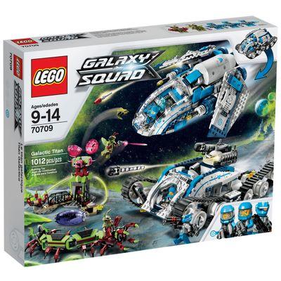 70709---LEGO-Galaxy-Squad---Tita-Galactico