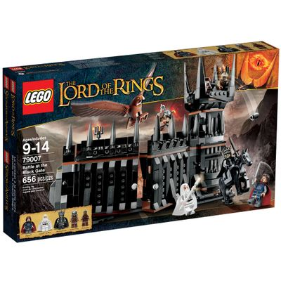 79007---LEGO-The-Lord-of-the-Rings---O-Combate-do-Portao-Negro