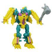 Boneco-Transformers-Prime-Beast-Hunters-Twinstrike-Hasbro