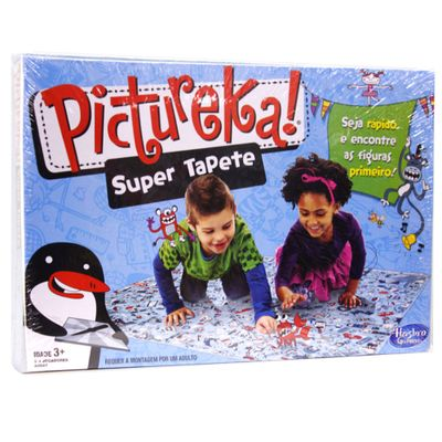 Embalagem-Jogo-Pictureka-Super-Tapete-Hasbro